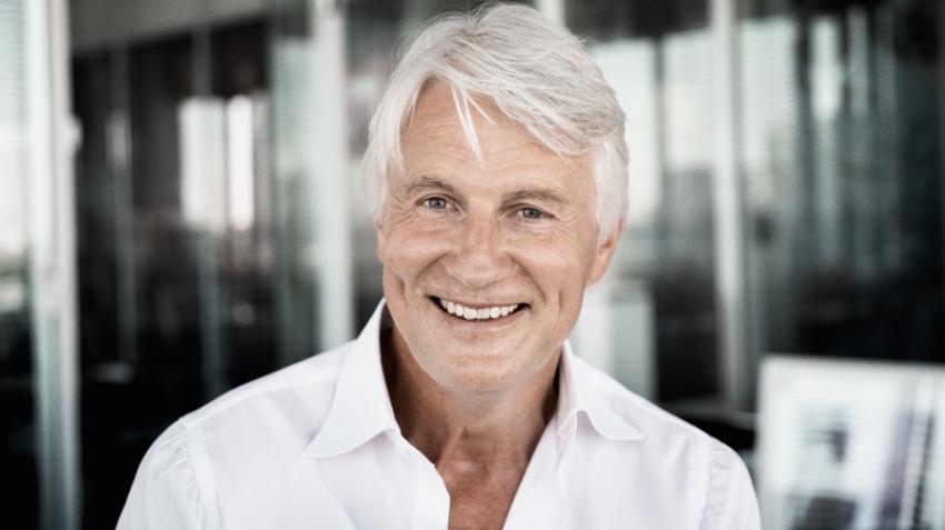 christoph ingenhoven wird düsseldorfer des jahres 2019 in der kategorie innovation nachhaltigkeit