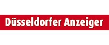 duesseldorfer anzeiger logo