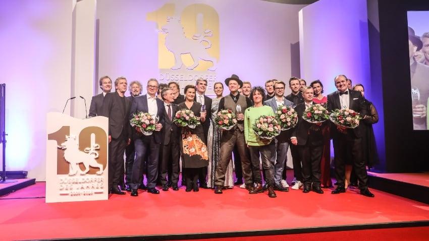 duesseldorfer des jahres 2018
