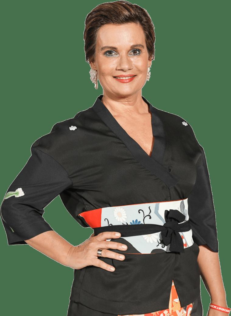 Jenny Jürgens