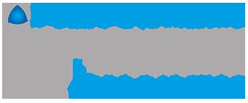 logo polygonvatro