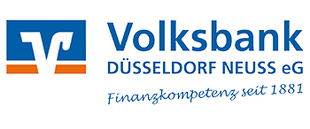 logo volksbank duesseldorf