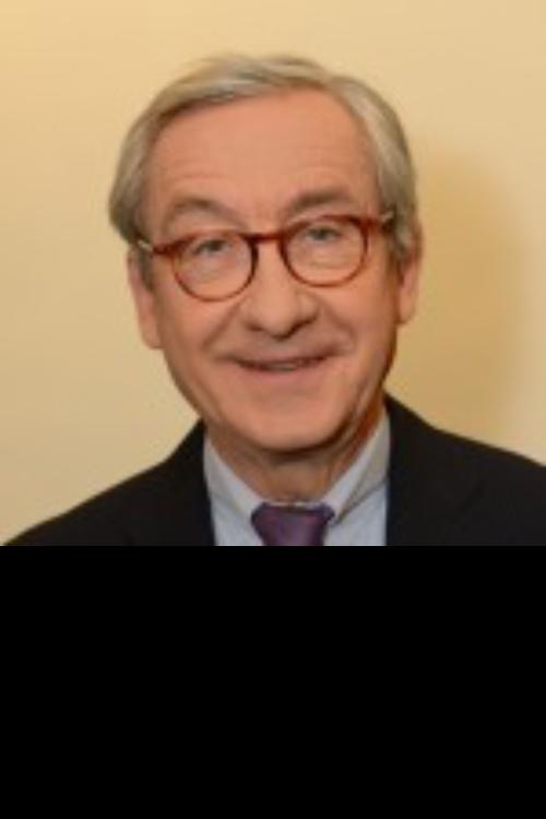 prof dr ulrich lehner