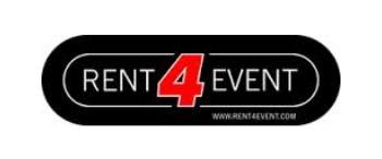 rent4event
