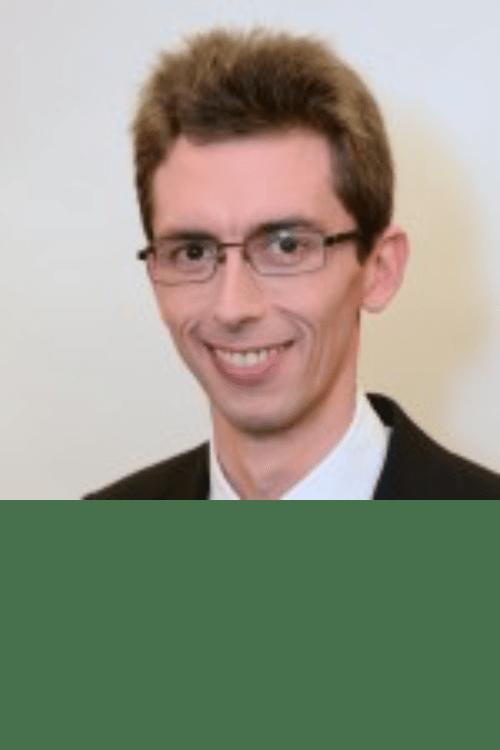 verkehrskadetten duesseldorf felix kreuzer
