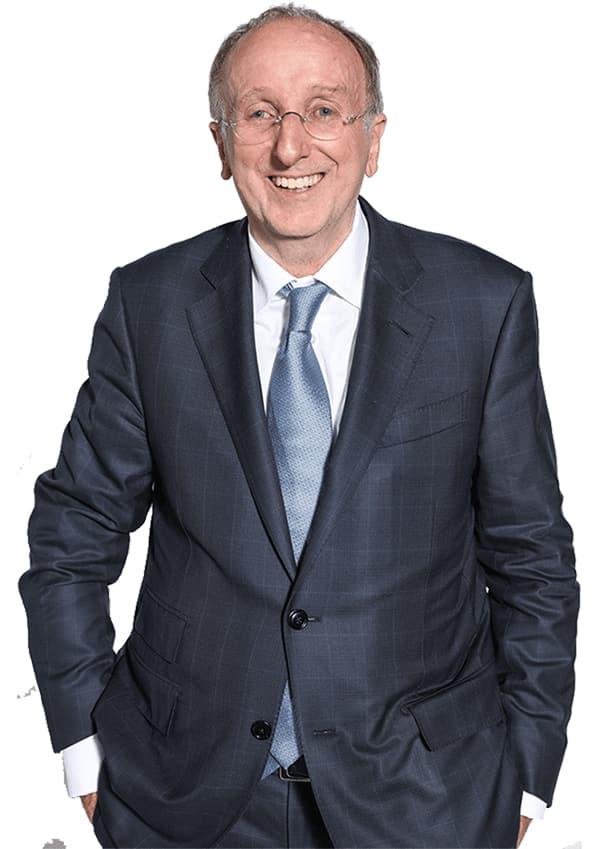 Wilfried Schulz